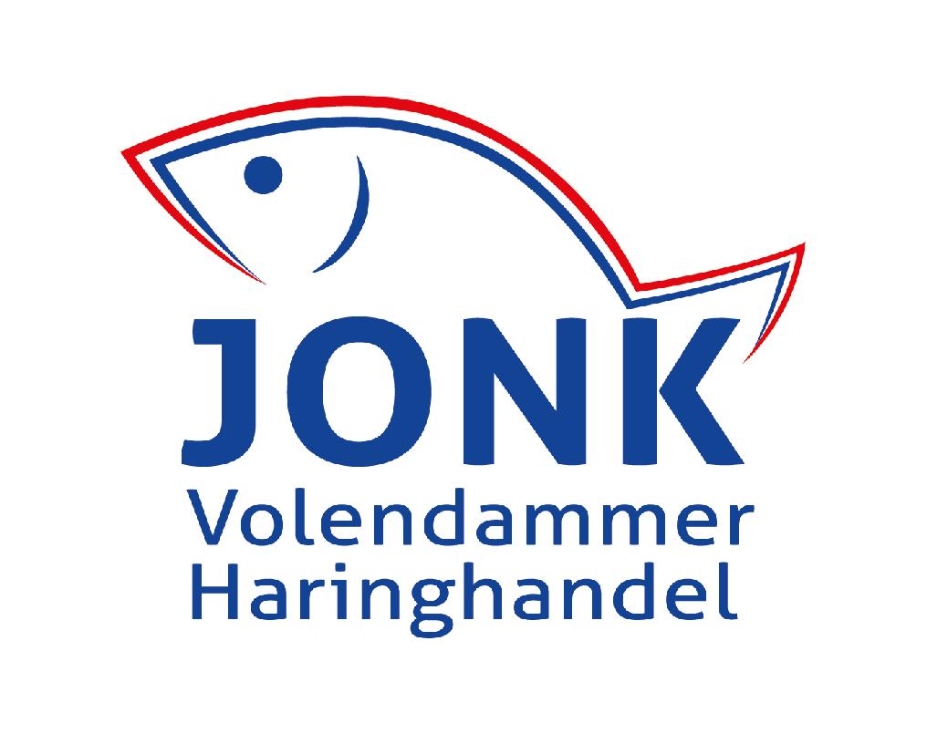 Herring Stall logo